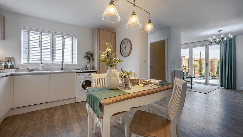 Stourbridge - Kitchen.jpg